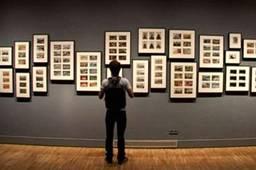 Imagini pentru photography exposition